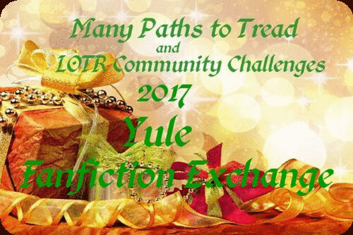 2017 Yule Exchange