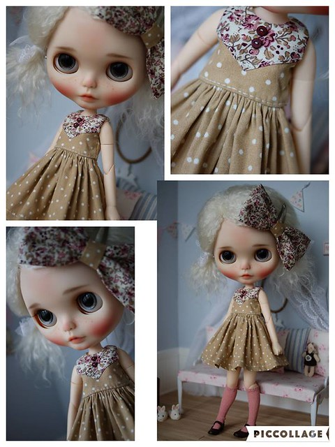 Robes CarlaKnell pour Blythe-Pullip etc. (Pure Neemo body S) 36943622563_cb1ba434ee_z