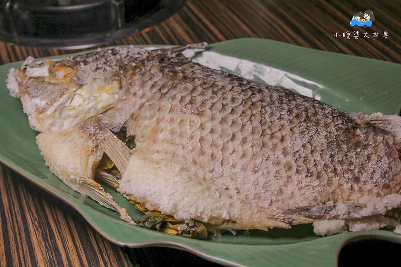 彰化泰國 027