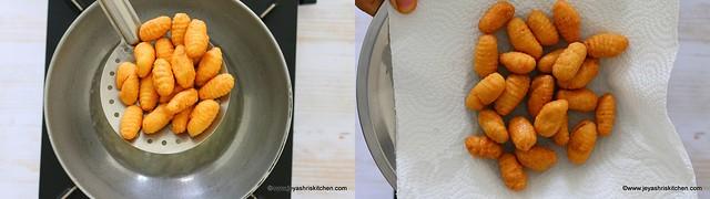 gavvalu recipe 6