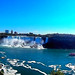 Panaroma of Whole View Niaraga Falls Canada by DorothyGaleLovesMe