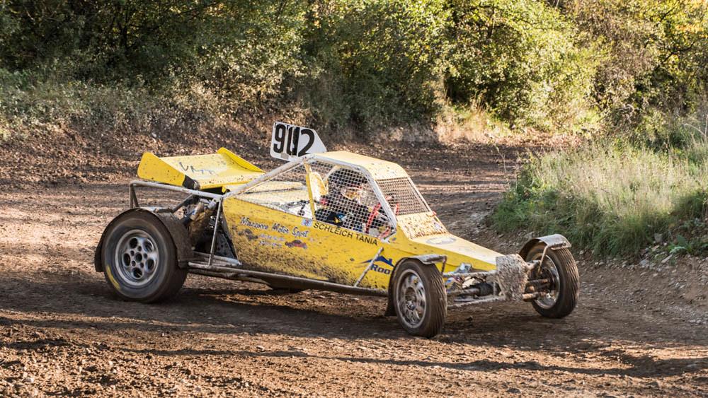 Autocross_013