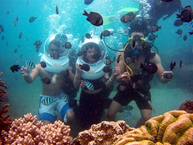 Private-Diving-Tour-Nha-Trang