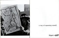 Hippie Is Necessary, 1967, 24 of 32