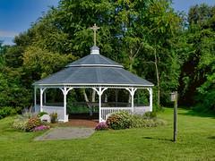 St. Ignatius Chapel Point Catholic Church Aug 5, 2017 at 10-003
