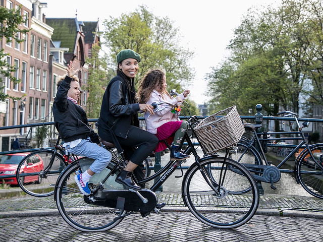 AmsterdamCycleChic-Anoma-21