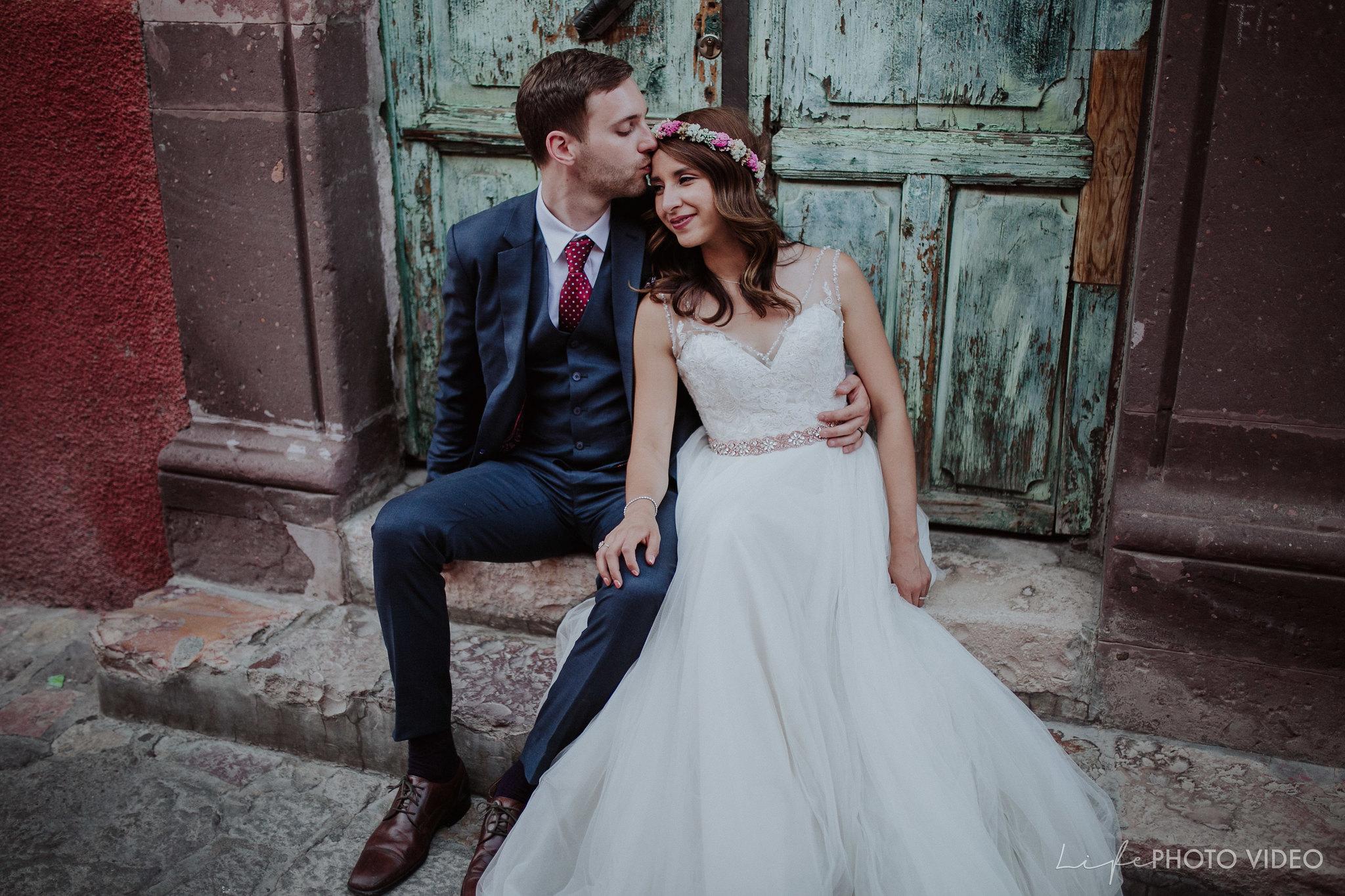 San-Miguel-de-Allende-elopment-Marlene-Patrick_0081