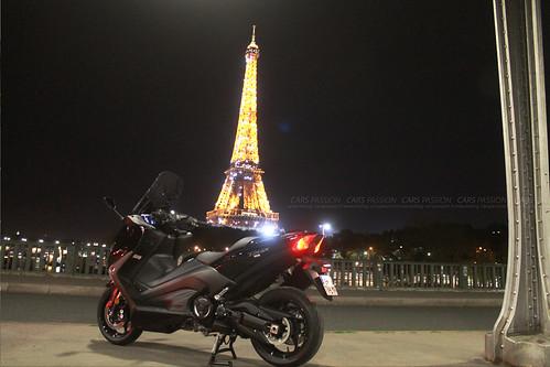 scooter-yamaha-tmax (1)
