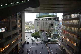 大阪駅_DS7_0104_nxd