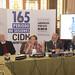 Colombia: Acuerdos de Paz