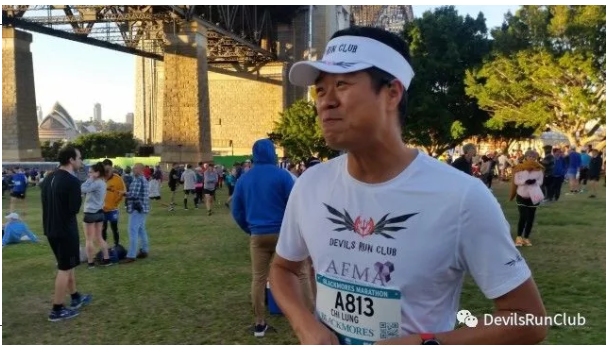 20170928_2nd-sydney-marathon-by-laolarou_02