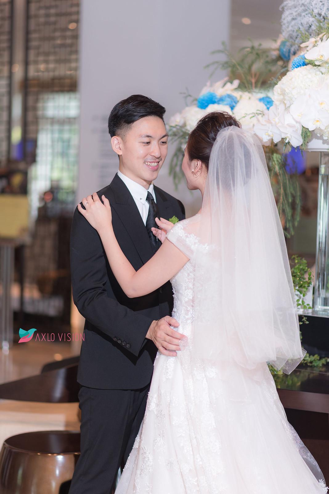 20170916 WeddingDay_084