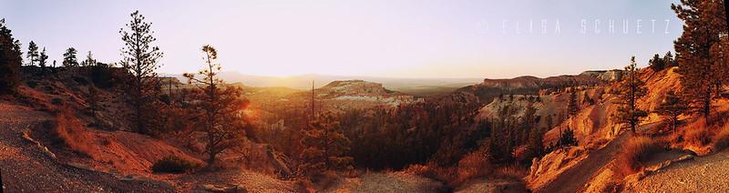 Utah_by_ems (18)