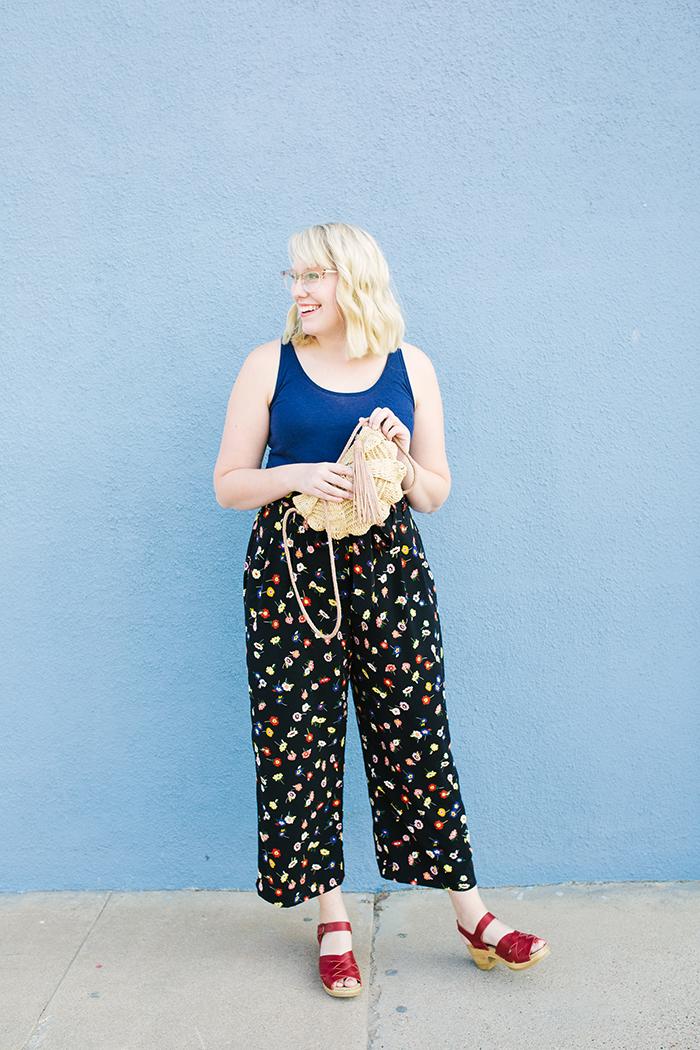 austin fashion blogger writes like a girl zara culottes6