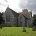St Margaret, Leiston, Suffolk