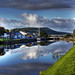 Caledonian Canal Inverness 16 September 2017 34.jpg