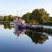 Caledonian Canal Inverness 16 September 2017 104.jpg