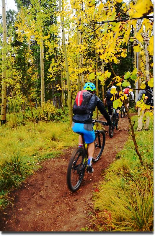 Colorado Trail (1)