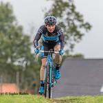 PK oost-Vlaanderen Dames - Elst Brakel - 07/10/2017