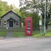 3 High St, Boxworth, Cambridge CB23 4LY, UK(1)