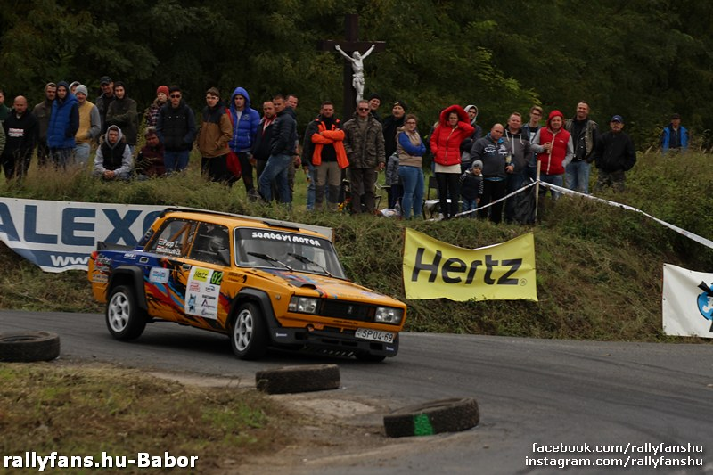 RallyFans.hu-08962