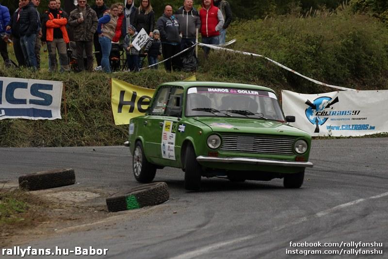 RallyFans.hu-08994