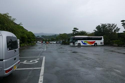 fujiiyohojo002