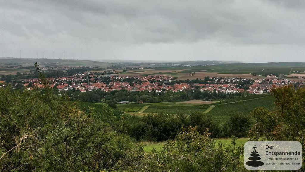 Gau-Odernheim