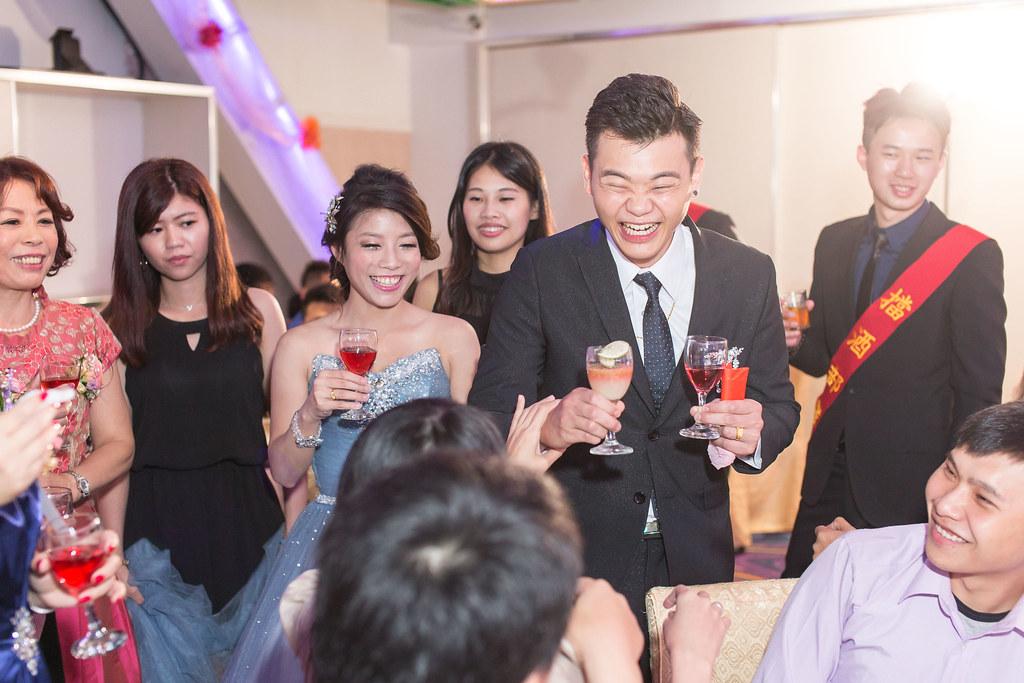 結婚婚宴精選-189