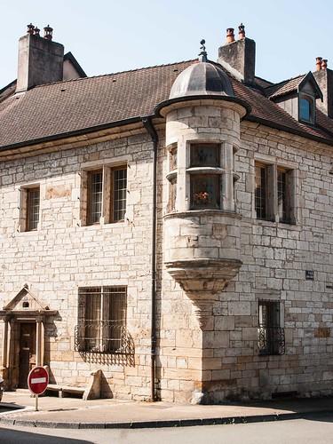 Doubs(11) Baume 2017 08 30_1090