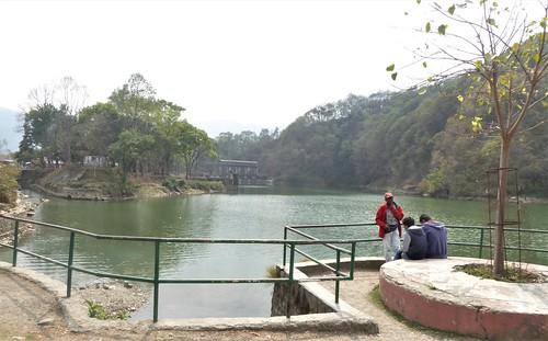 n-pokhara-Pagode-Paix-descente (21)