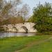 Chertsey Bridge-EA120203