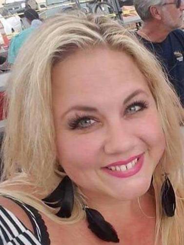Las Vegas Shooting: Victims