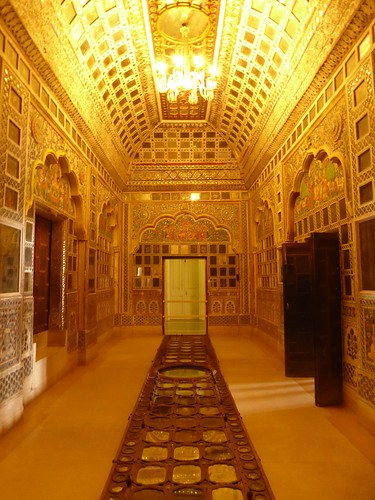 i-jodhpur1-forteresse  (14)