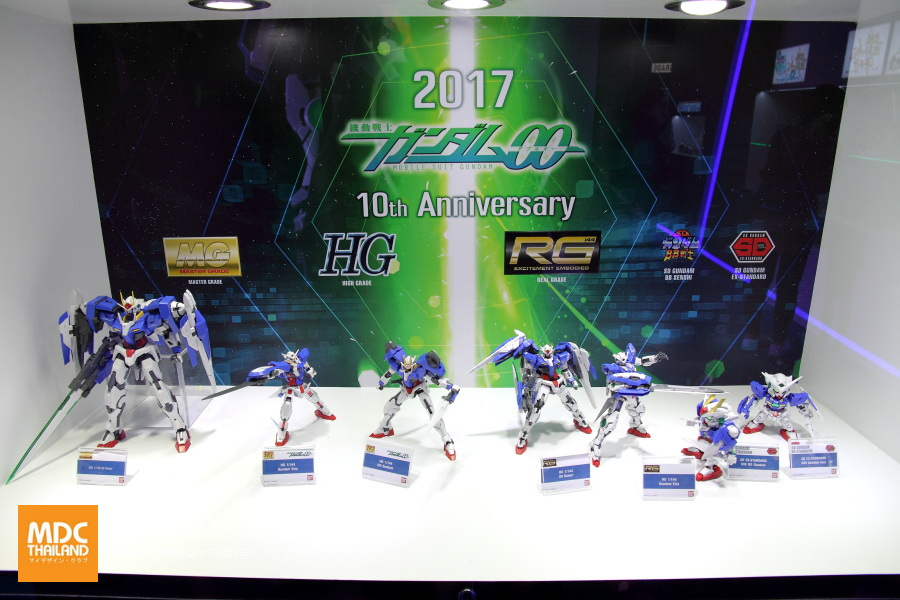 Gunpla-Expo-TH2017-012