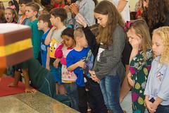 01102017 Culto Escola Dominical 0069.jpg