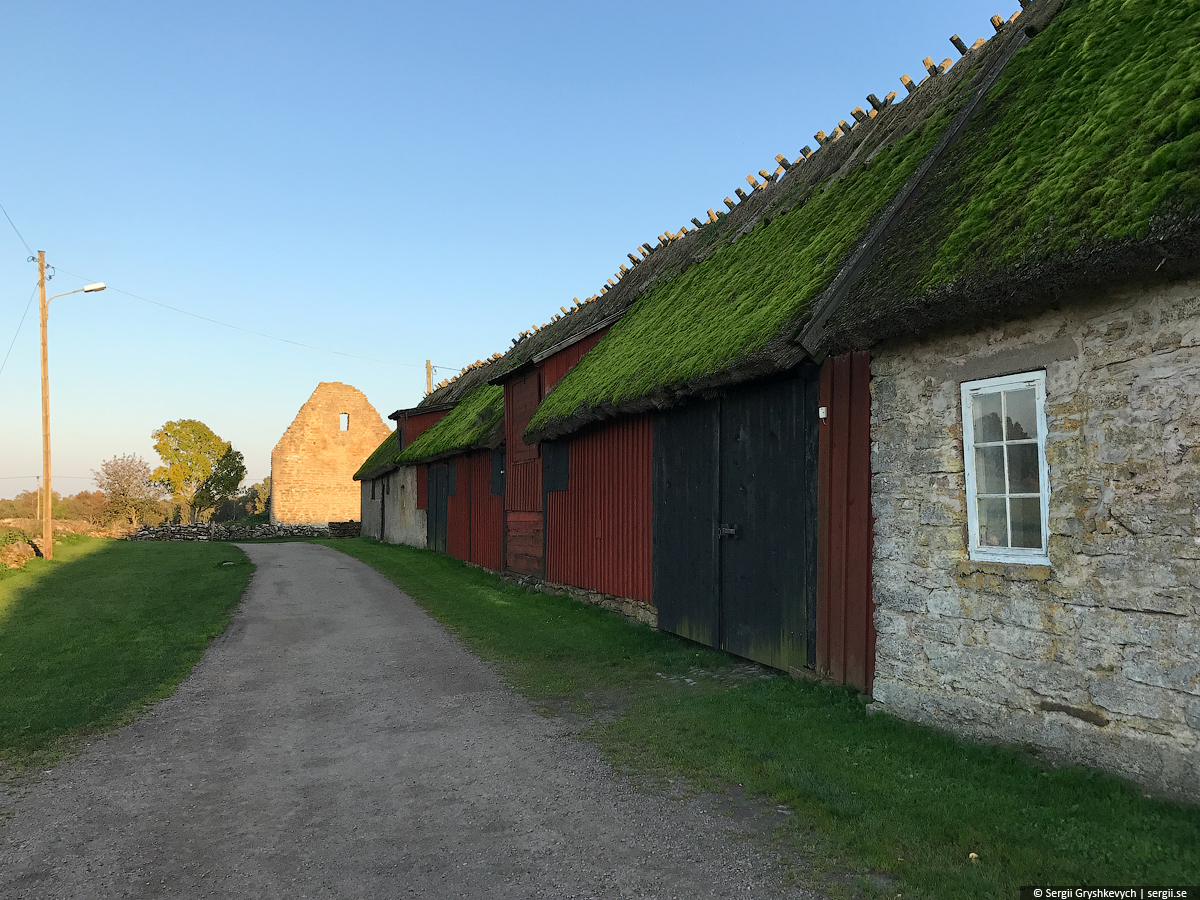 sweden_road_trip-25