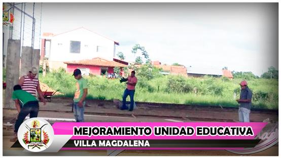mejoramiento-a-la-unidad-educativa-villa-magdalena