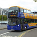 Lothian Buses 243 (SJ16 ZZG)