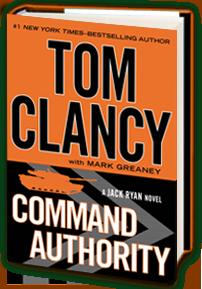 command_authority_tom_clancy