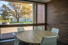 Library Commons-11