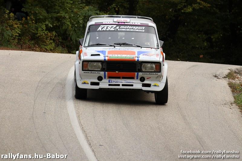 RallyFans.hu-08843
