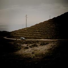 Sitios de mi recreo - Teno Alto, Tenerife-11