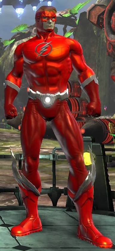 Dev Discussion Tell Us What Costume Styles You Would Like To See