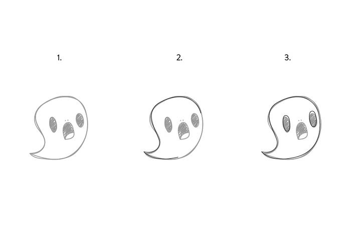 Cách đơn giản để thêm Độ sâu và Chi tiết trong Illustrator