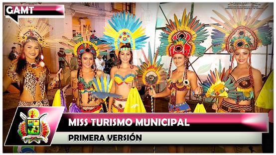 miss-turismo-municipal-primera-version