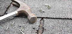 Your Roof Repairs Augusta Georgia -- 10 Tips Enon Hopkins Roofing - https://t.co/hO0SFfelU9