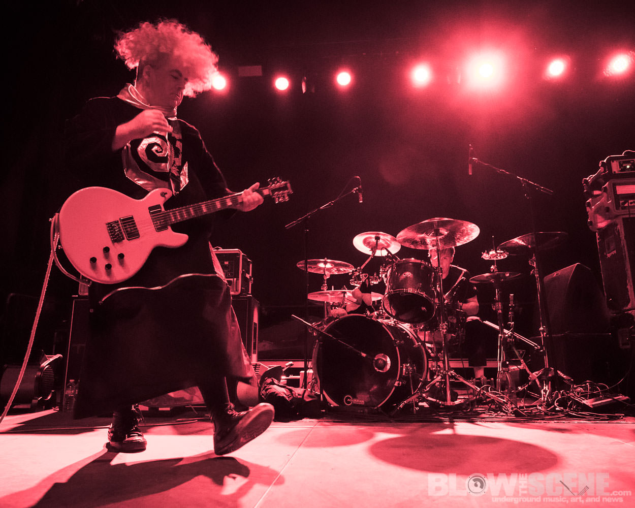 the Melvins024