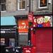 Xiangbala HotPot, Glasgow