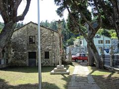 Cementerio_DSCN6153